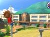 3DS_YW2_E32016_SCRN_12