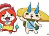 yo-kai-watch-3-17