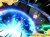 yo-kai-watch-final-fantasy-6