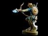 amiibo_Zelda_E32016_image01-3_Link(Archer)