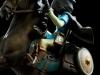 amiibo_Zelda_E32016_image02-2_Link(Rider)