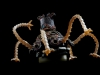 amiibo_Zelda_E32016_image03-3_Guardian