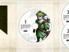 twilight-princess-soundtrack-3
