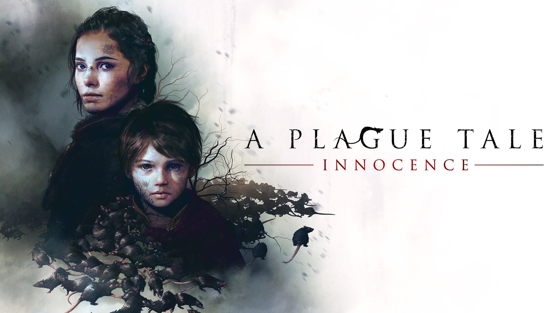 A Plague Tale: Innocence Cloud Version announced for Switch, out in July - Nintendo Everything