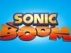 sonic-boom-logos-1