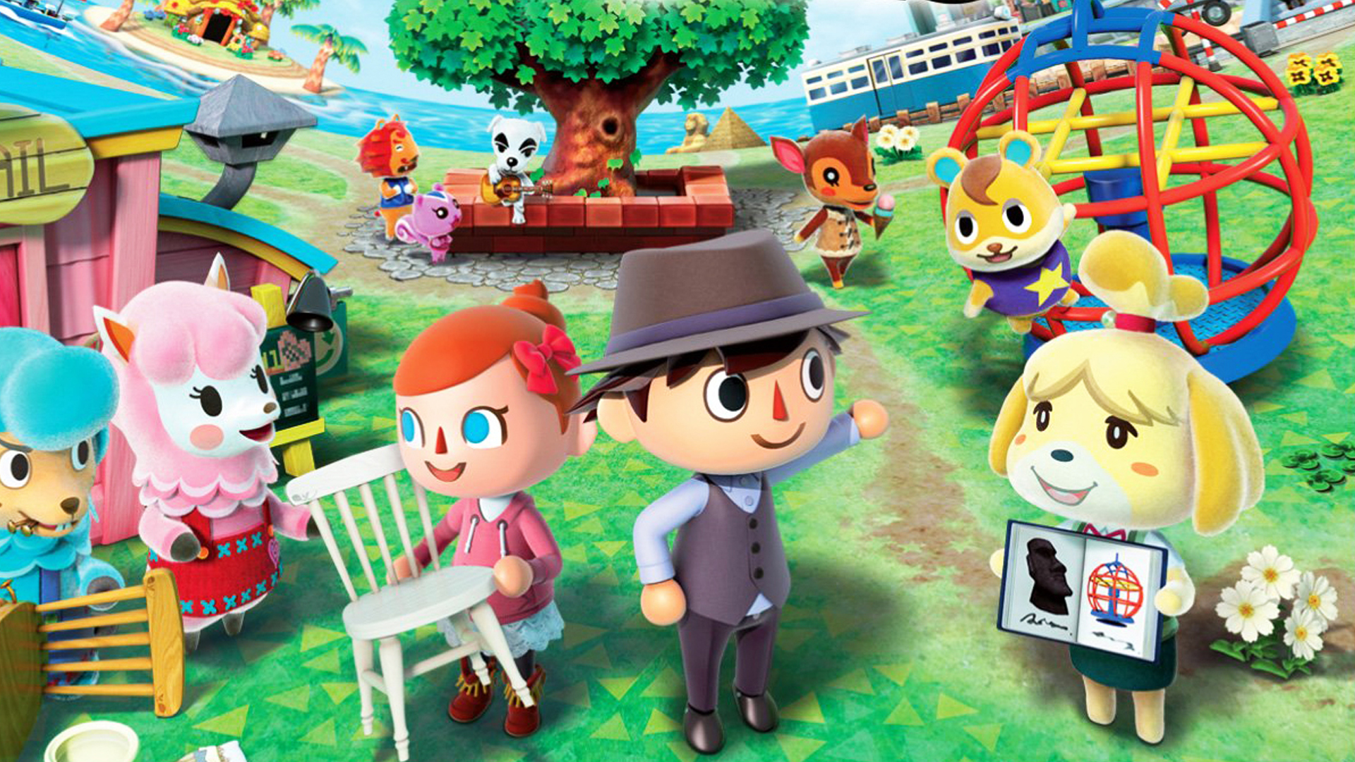 Reggie is aware of fans' interest in Mother 3 and Animal