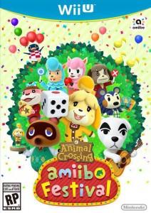 animal-crossing-amiibo-festival-boxart
