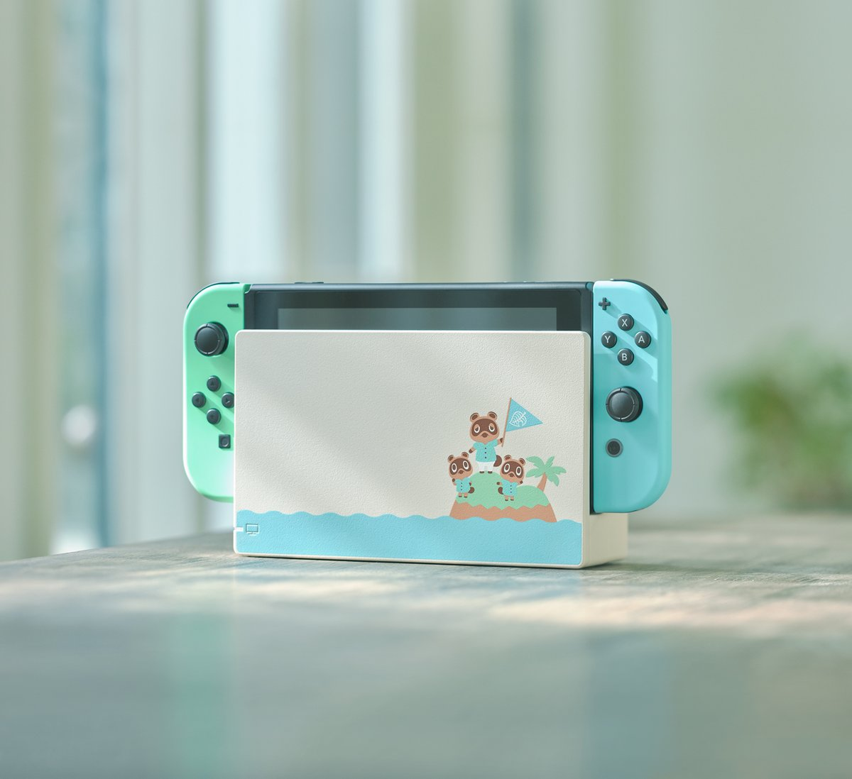 Animal Crossing themed Switch revealed, new carrying cases ...