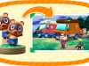 3DS_ACNL-Welcomeamiibo_amiibo_illustration_03_png_jpgcopy