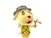 3DS_ACNL-Welcomeamiibo_char_03_png_jpgcopy