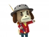 3DS_ACNL-Welcomeamiibo_char_04_png_jpgcopy