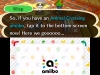 3DS_ACNLWelcomeamiibo_PR110216_Scrn_01_bmp_jpgcopy