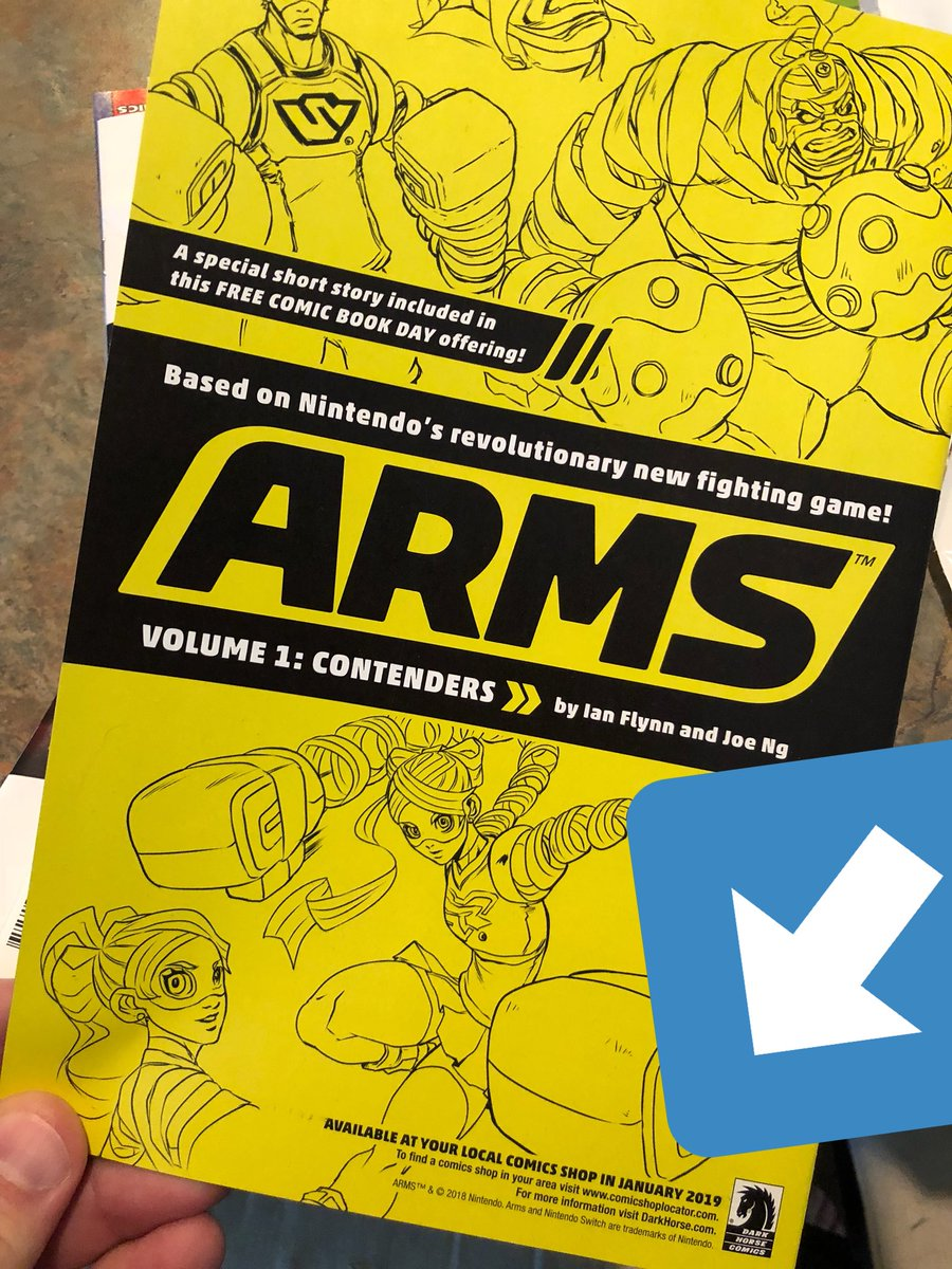 arms-graphic-novel.jpg
