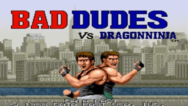bad-dudes-656x369.jpg