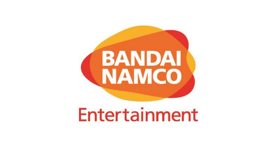 Bandai Namco's E3 2019 lineup