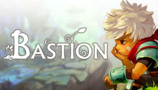 Nintendo Download (9/13/18, Europe) - Bastion, Dust: An Elysian Tail