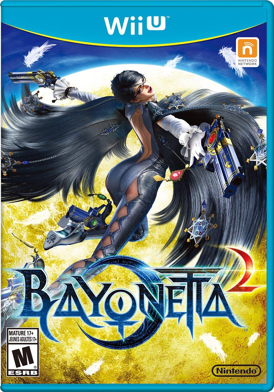 Amazon Bayonetta 2 For 20 79 Skylanders Superchargers Dark