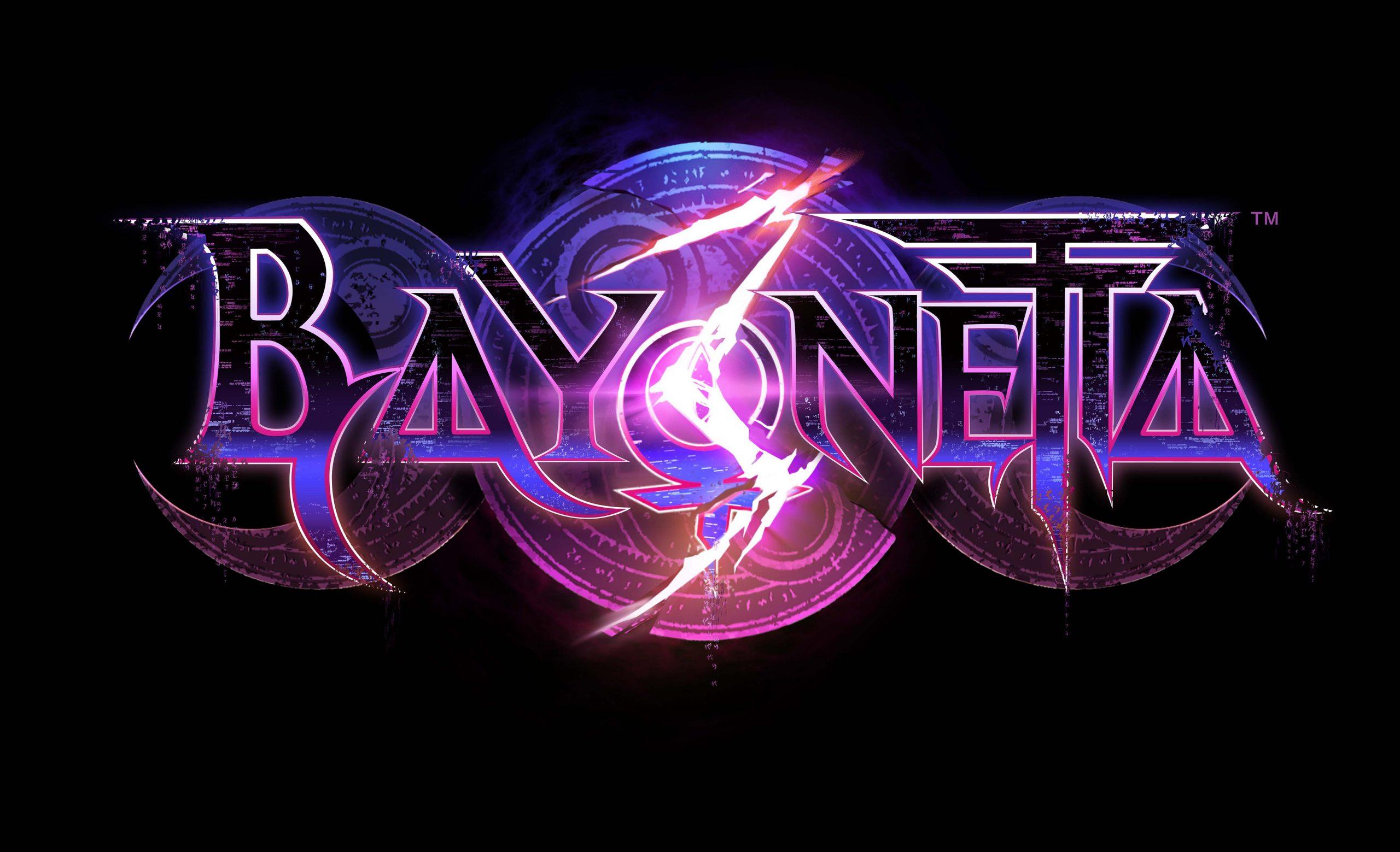Bayonetta 3 special messages from Hideki Kamiya, Yusuke Miyata - Nintendo  Everything