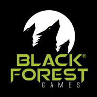 black-forest-games