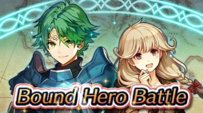 Heroes: Alm & Faye Revival, Milas Mythic Arrival, Masked