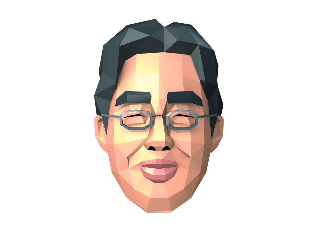 Wii U eShop charts (11/15/18)