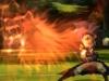 N3DS_BSEL_scrn_battle_001