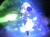 N3DS_BSEL_scrn_battle_003