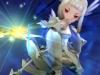 N3DS_BSEL_scrn_battle_008