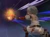 N3DS_BSEL_scrn_battle_009