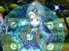 N3DS_BSEL_scrn_battle_010