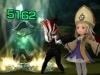 N3DS_BSEL_scrn_battle_011
