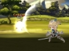 N3DS_BSEL_scrn_battle_012