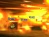 N3DS_BSEL_scrn_battle_018