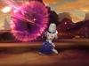 N3DS_BSEL_scrn_battle_019