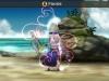 N3DS_BSEL_scrn_battle_020