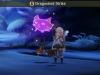 N3DS_BSEL_scrn_battle_021