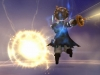 N3DS_BSEL_scrn_battle_025