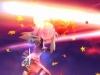 N3DS_BSEL_scrn_battle_026