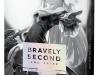 bravely-second-ce-1