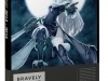 bravely-second-ce-3