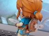 breath of the wild link nendoroid 10