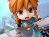 breath of the wild link nendoroid 11