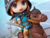 breath of the wild link nendoroid 12