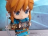 breath of the wild link nendoroid 2