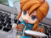 breath of the wild link nendoroid 4