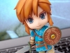 breath of the wild link nendoroid 6