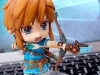 breath of the wild link nendoroid 7