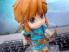 breath of the wild link nendoroid 8