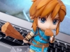 breath of the wild link nendoroid 9