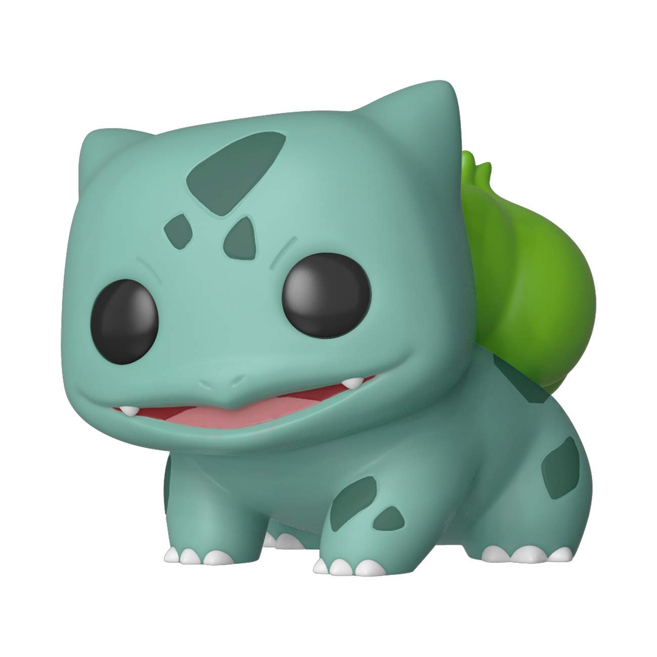 dd51d0fb Announced earlier today, Bulbasaur will soon be receiving its own Funko Pop.  Amazon has since opened pre-orders here. Pricing is set at $10.99